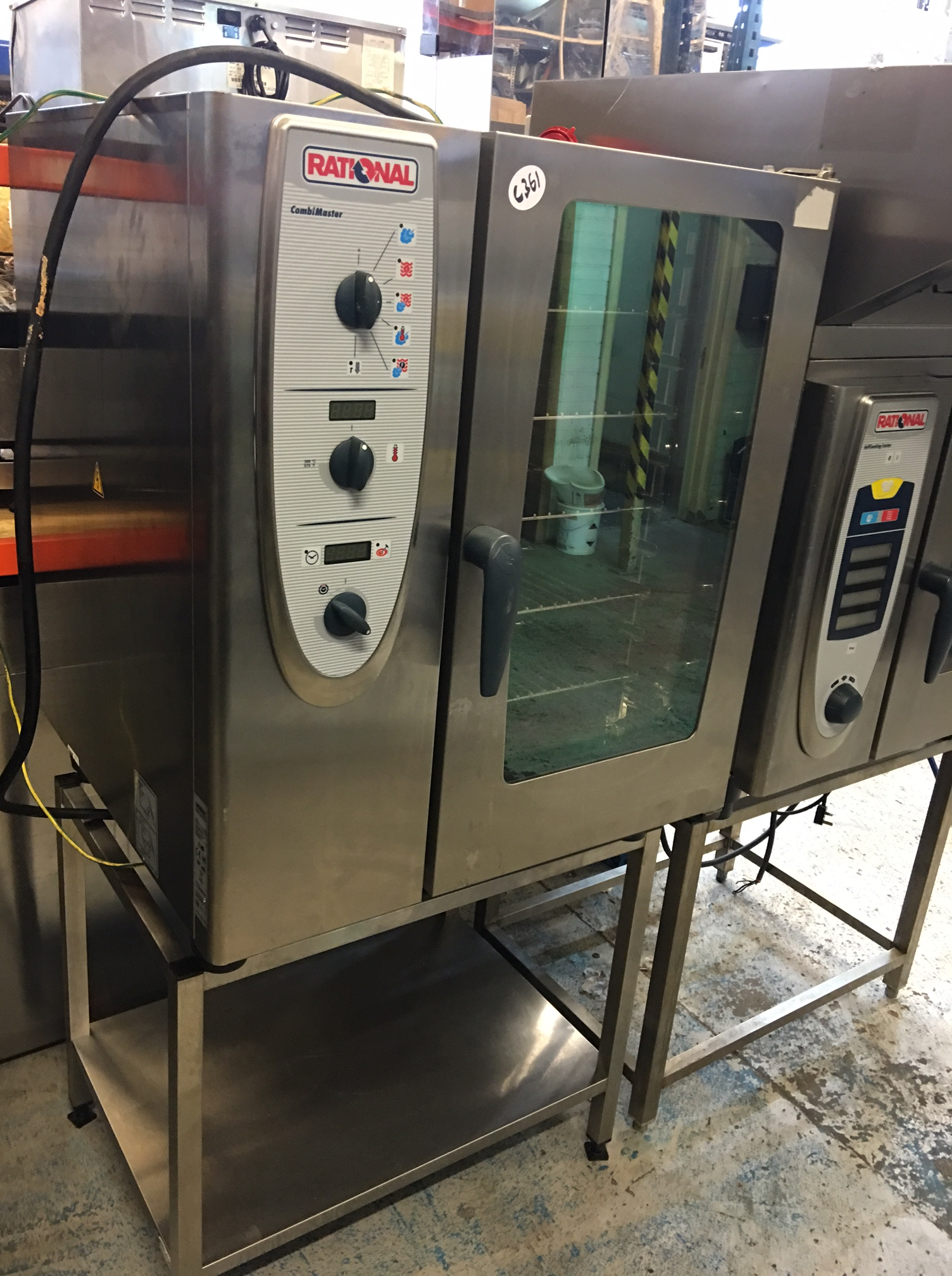 IMG_9681 rational cm 101 e combimaster 10 grid combi oven peri peri 3 phase rational cm101 wiring diagram at reclaimingppi.co
