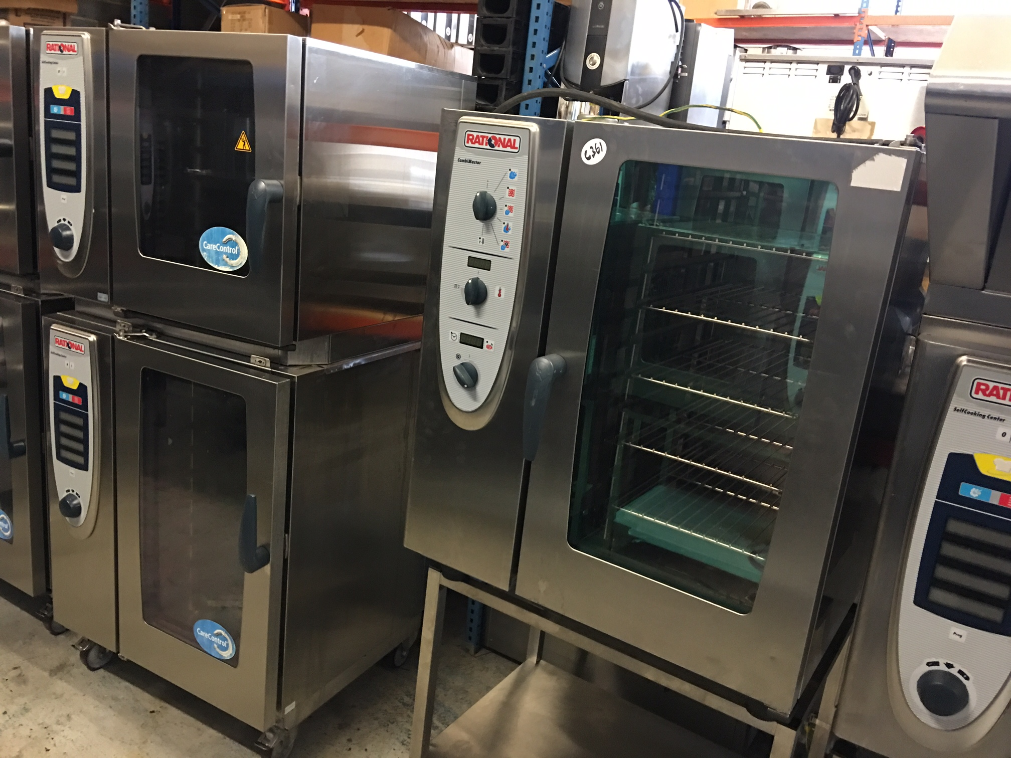IMG_9686 rational cm 101 e combimaster 10 grid combi oven peri peri 3 phase rational cm101 wiring diagram at reclaimingppi.co